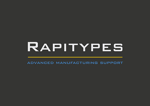 Rapitypes brochure