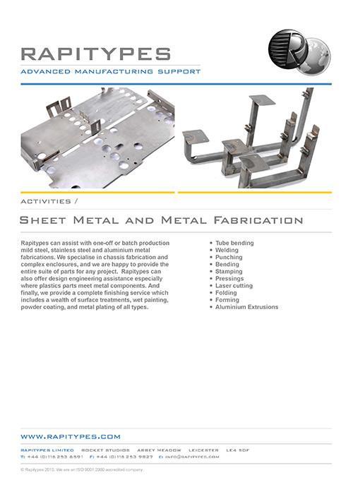 sheet_metal