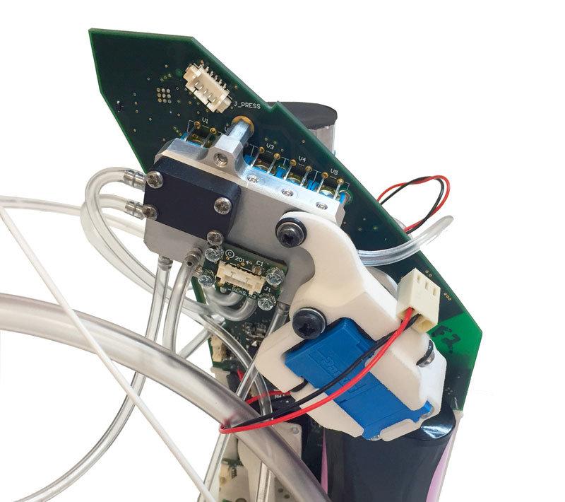 electronics-engineering