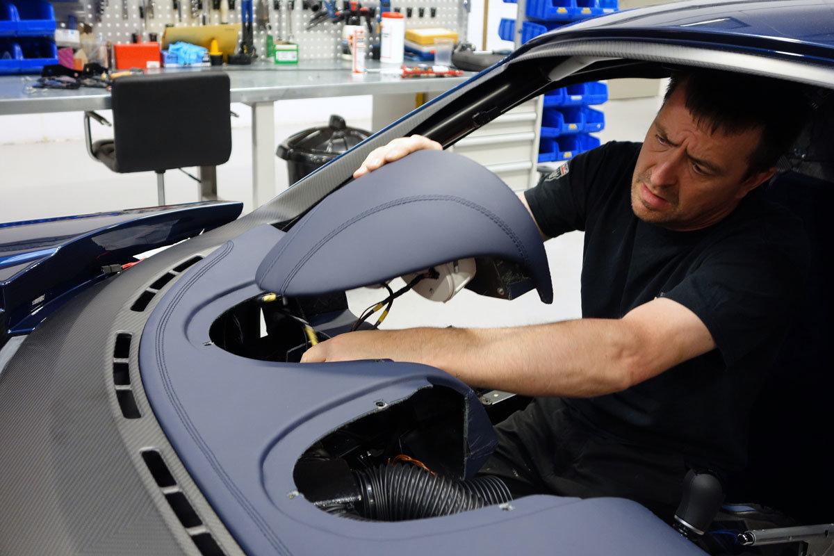 automotive-prototyping