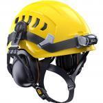 safety-helmet