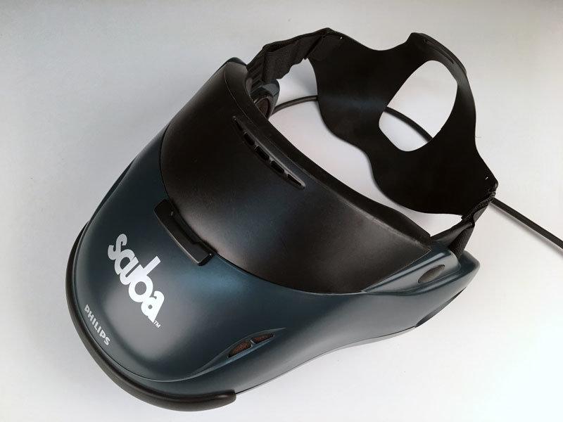Scuba-VR-Headset